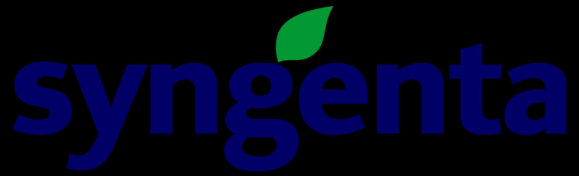 logo sponsors